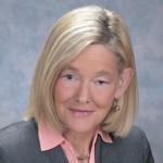 Elizabeth Beers