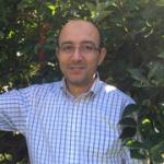 Ashour_Amiri