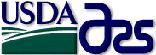 USDA_ARS-Hz