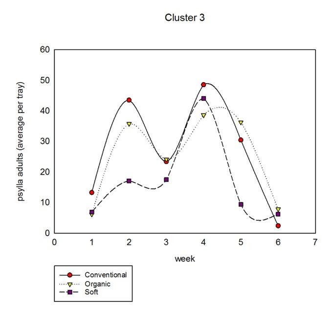 cluster3