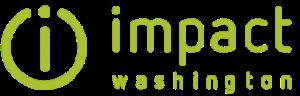 ImpactWA