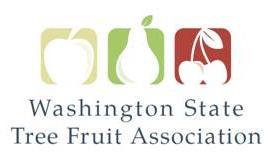 WSTFA-logo