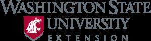 WSU-Exten-Logo_Primary-SPOT