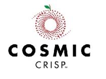 CosmicCrisp-logo