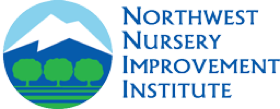 NNII-logo