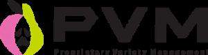 PVM-logo