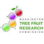 WTFRC_Logo