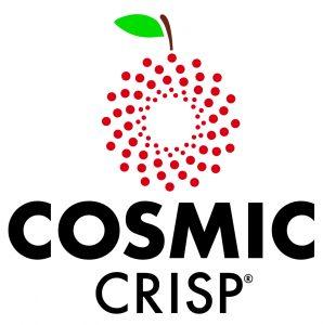 Cosmic Crisp Logo