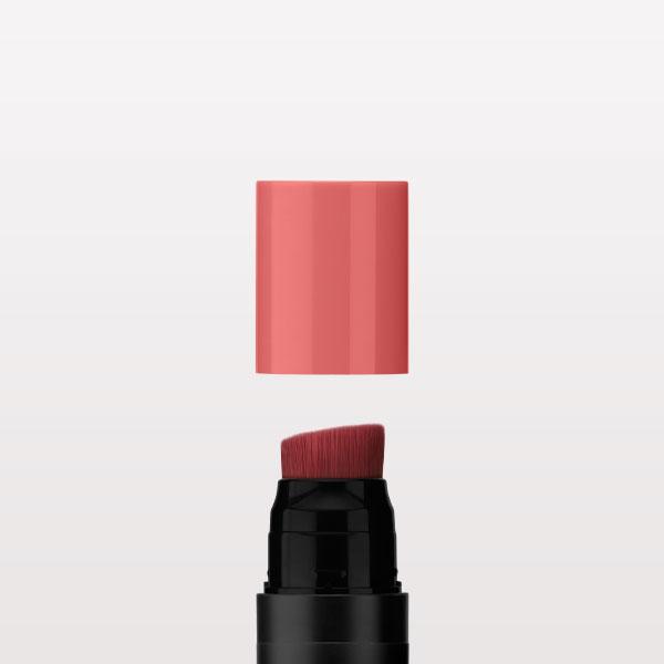Contour brush grid item blush