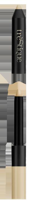 Tr 232 Stique Correct Amp Cover Concealer Crayon