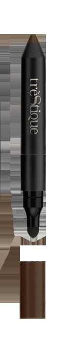 Tr 232 Stique Color Amp Smudge Shadow Crayon