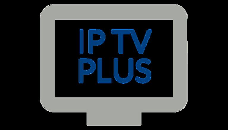 IPTV+