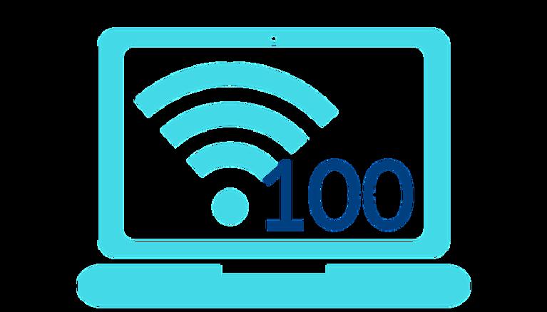 FIBER 100