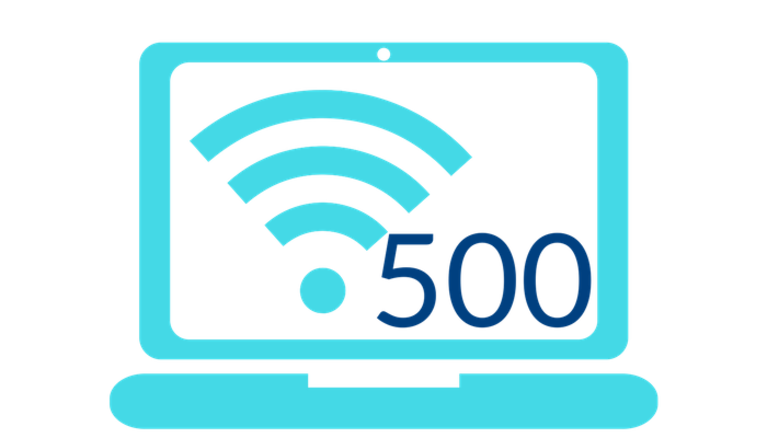 FIBER 500