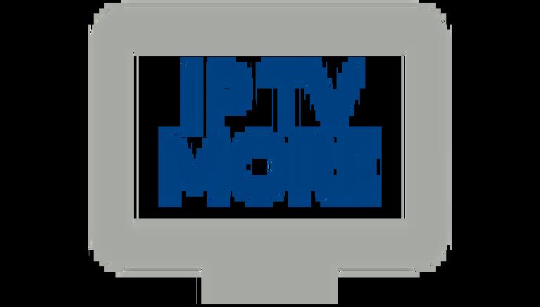 IPTV+ MORE