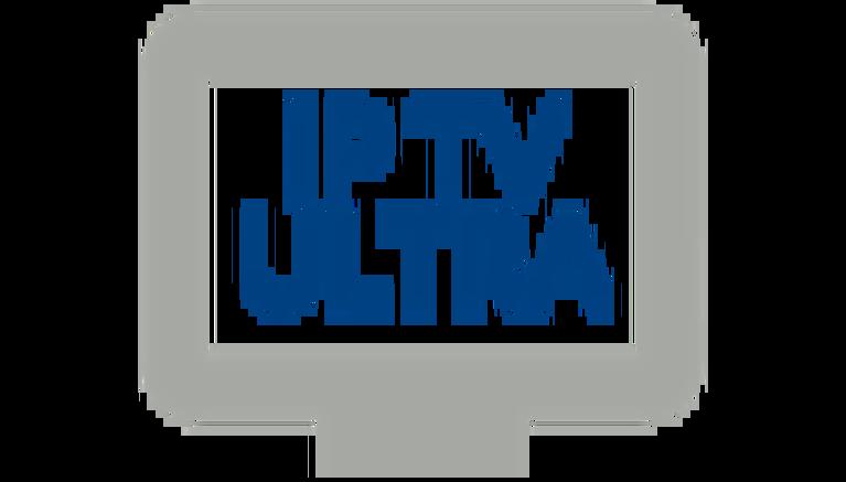 IPTV+ ULTRA
