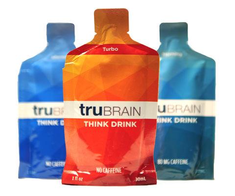 think drinks
