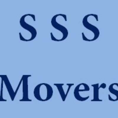 Super strong and safe movers
