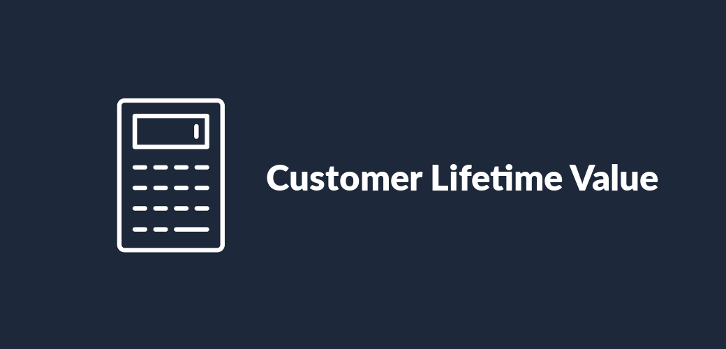 Free e-commerce CLV and customer loyalty calculator