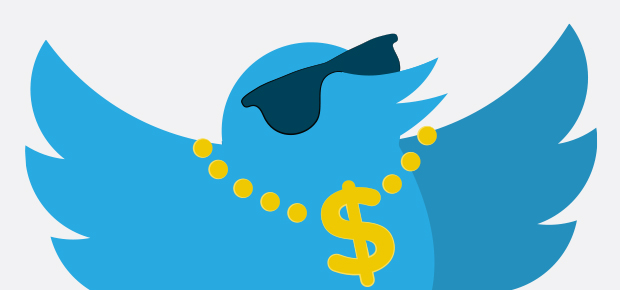 How Online Retailers Can Sell Their Products On Twitter