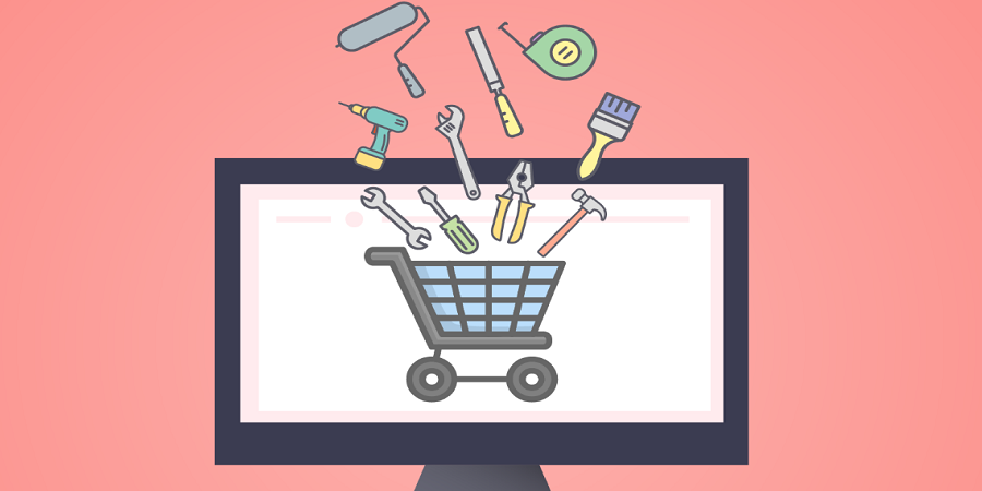 Ecommerce Tools for Black Friday and Cyber Monday