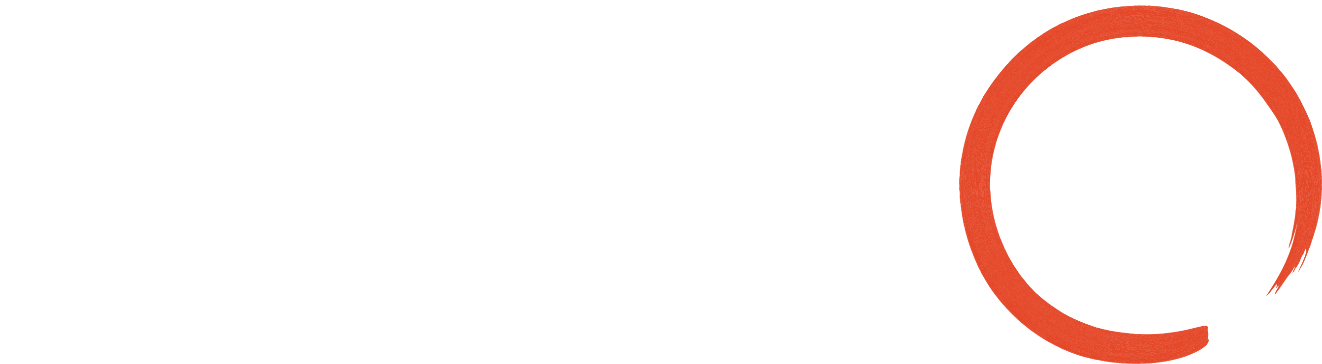 Trybeo