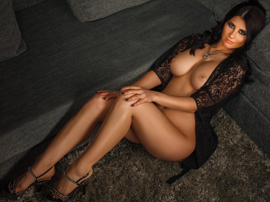 sensualgoddess1 hot live cam goddess