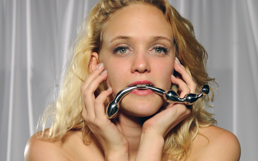 Prostate Massagers & The Joys Of The Male G-Spot