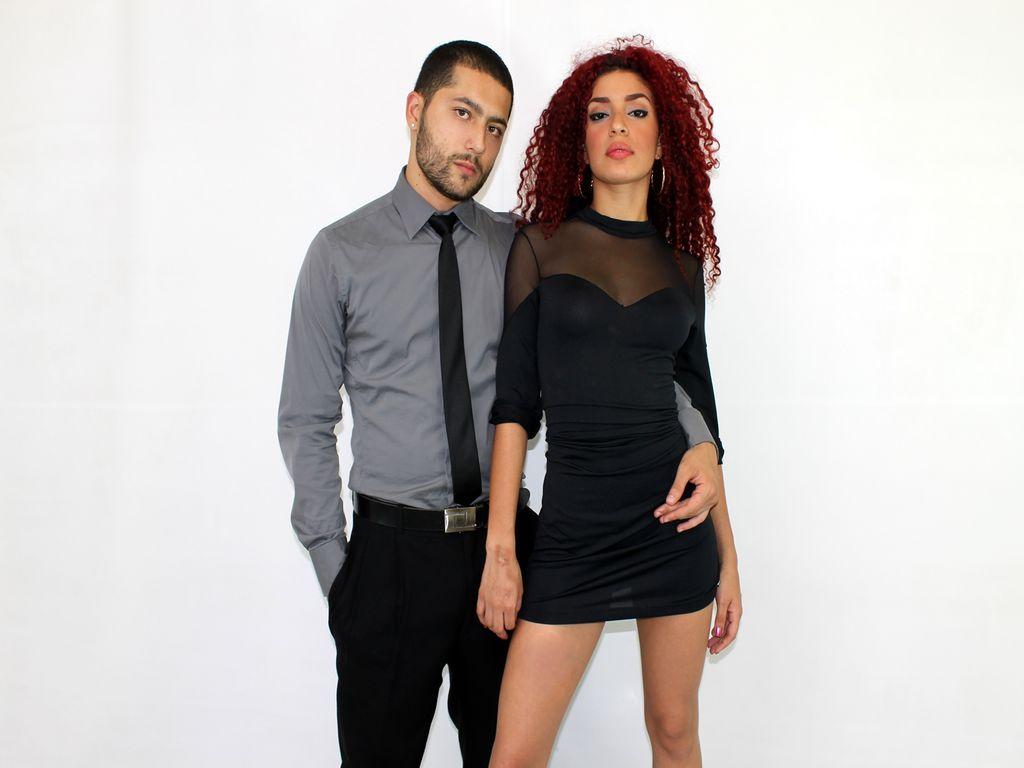 couples-cam-models-tonyandcamilla