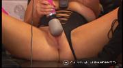 Alexa Red - Babestation Unleashed(13 July 2016)