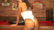 Danni Levy - Babestation Unleashed(6 April 2016)
