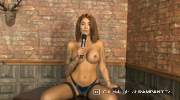 PRIYA YOUNG  Part 3 on 12-6-16 turniphead