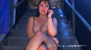 Amber Leigh - Babestation Unleashed(25 May 2016)