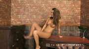 naked lori