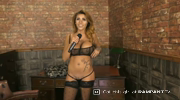 Babestation Extra on RampantTV(29 April 2016)