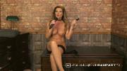 Lynda then Kerie naked 24/05/16