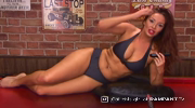 Tory,Stevie Lou - Babestation Unleashed(26 May 2016)