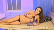 Vanessa - Babestation Extra(27 March 2016)