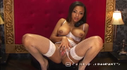 Ruby Summers,Sophie P - Babestation Unleashed(13 April 2016)