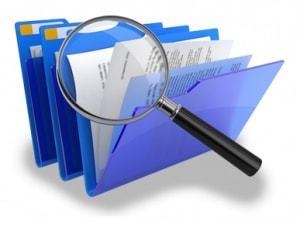 Documents Graphic 300X225