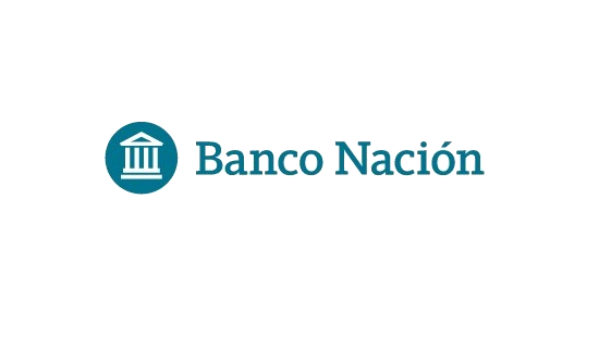 banconacion.png