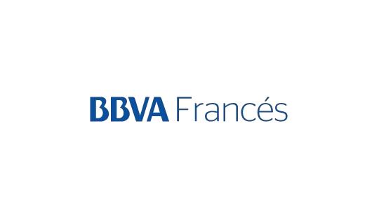 bbvafrances.png