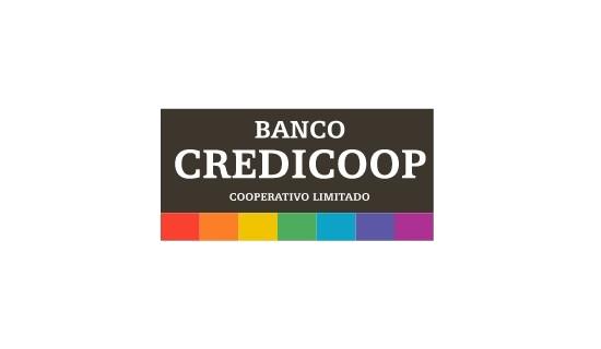 credicoop.png
