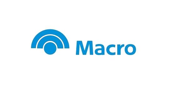macro.png
