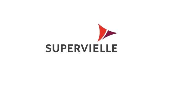 superville.png