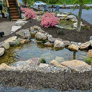 Project Planner | Pricing on small backyard designs, slope landscaping on a budget, landscaping on a tight budget, small backyard patio landscaping ideas, small backyard garden, backyard decorating ideas on a budget,