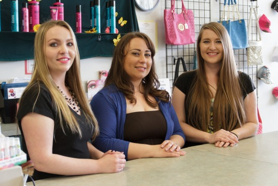 Tri State Beauty Supply and Salon