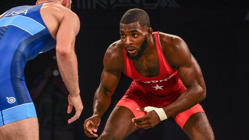 AWL Middleweight Preview A Look At The Options For Dake And Taylor 70 74 79 Kilograms