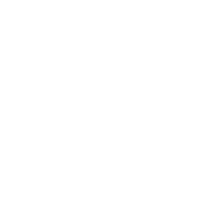 High School State Championships