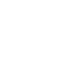 UWW World Championships